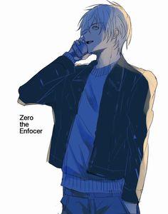 Conan, Gosho Aoyama, Amuro Tooru, Madara Uchiha, Case Closed, Magic Kaito, Mystic Messenger, Rye Bourbon, Fan Art