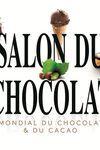 チョコレートの祭典「サロン・デュ・ショコラ2017」有楽町で開催決定、大阪、福岡、名古屋などへも巡回 のギャラリー画像1