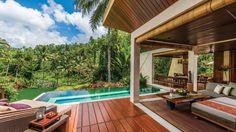 Bali Luxury Resort Photos & Videos | Four Seasons Bali at Sayan