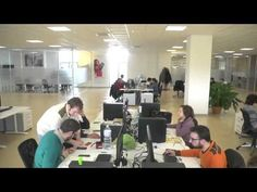Vetrya Best Place to Work, guardi il video e capisce il perché