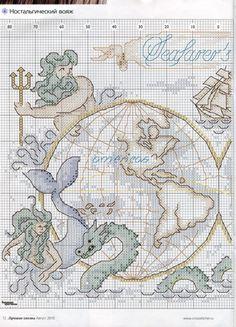 Gallery.ru / Фото #11 - 8(09) 10 - logopedd