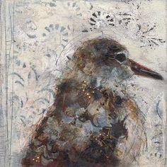 Archive | Janet Bradish Studios Owl Bird, Beast, Studios, Archive, Birds, Animals, Animales, Animaux, Bird