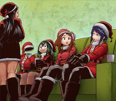 My Hero Academia Episodes, Hero Academia Characters, My Hero Academia Manga, Boku No Hero Academia, All Anime, Anime Art, Hero Manga, Girls Manga, Girls Characters