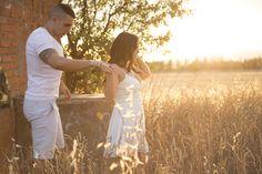 PreBodas y momentos románticos