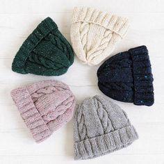 ffb1eb01d2de 20 件のおすすめ画像(ボード「編み物」) | Knitting projects、Crochet ...