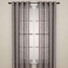 38 Best Curtains Images In 2019 Curtains Panel Curtains