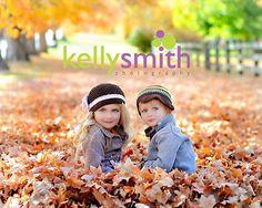 fall photos. holiday