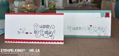 #happybirthdaycard