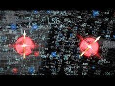 Der Stoff, aus dem der Kosmos ist (4/4) Der Quantensprung