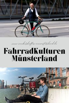 Reisen In Europa, Travel Guide, Germany, Holiday Travel, Travel Guide Books, Deutsch