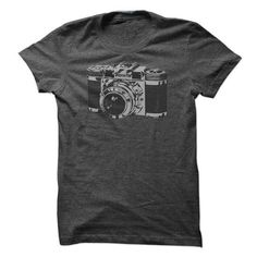 Take a picture, it lasts longer T Shirts, Hoodies. Check price ==► https://www.sunfrog.com/Hobby/Take-a-picture-it-lasts-longer-DarkGrey.html?41382 $21