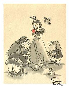 「ディズニー詰め」/「MASSO」の漫画 [pixiv]