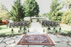 Sarah & Austin's Asheville Homewood Wedding  Homewood, Asheville Wedding Venue.  #ashevillewedding #homewoodwedding #ashevilleweddingvenue