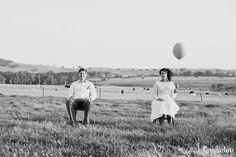 Hannah and Cam's Quirky Farm Wedding - Milton - Gemma Clarke Photography Country Fair Wedding, Farm Wedding, Country Weddings, Milton Nsw, Cute Photos, Wedding Couples, Photoshoot Ideas, Photography Ideas, Photo Ideas