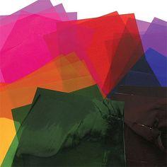 Lot de 36 Feuilles Loisirs Colorées en Cellophane - Idéal... https://www.amazon.fr/dp/B009HOWTQI/ref=cm_sw_r_pi_dp_x_qS6KybMRT52KE