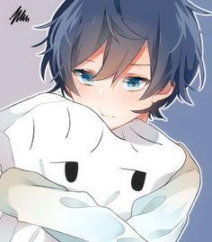 anime boy cute nh Anime p ( 2 ) - Anime boy lnh lng - Wattpad Anime Chibi, Fanarts Anime, Anime Kawaii, Anime Characters, Manga Anime, Cute Anime Guys, Anime Boys, Handsome Anime, Boy Art