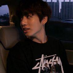 bts, jungkook, and kpop image Jimin, Jungkook Jeon, Foto Jungkook, Bts Bangtan Boy, Bts Boys, Busan, Jikook, Seokjin, Hoseok