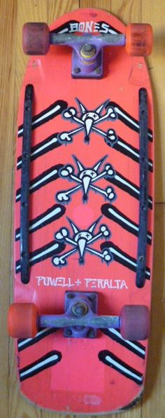 69 Best Powell Peralta skateboards images  6051e7188f9