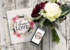 The 367 Best Free Valentine Printables Images On Pinterest In 2018