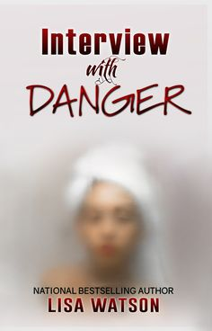 Danger doesn't make an appointment…it just shows up.   When Sasha Lambert's debut novel, The Passport Diaries, hits the bookstores it quickly becomes a bestseller, and a nightmare to a few who wish the book was never published. With an adoring assistant, an ambitious publicist, and jealous ex-lover vying for her attention, Sasha soon finds herself at the center of dangerous tug-of-war.    Available in EBook and Tradeback: Amazon:http://ow.ly/G0Kc30i8GJU