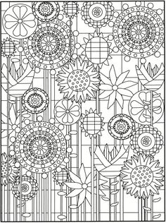Image result for Hippie dover designs for coloring
