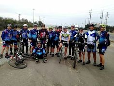 #happy #cycling #trujillo #ciclismo ,hcn