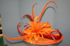 My next derby hat project?