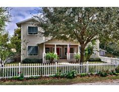 4606 S MATANZAS AVE  TAMPA, FLORIDA 33611        4 Bedrooms, 3 Bathrooms  2624 Square Ft.