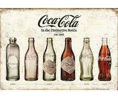 Resultado de imagem para imagens para fazer poster de bebidas