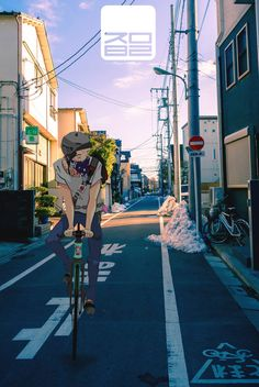Art of 2082 : Photo Fixi Bike, Bicycle Art, Retro Bicycle, Bicycle Wheel, Bicycle Illustration, Illustration Art, Photo Velo, Bike Messenger, Bicycle Painting