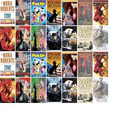 """Saturday, June 3, 2017: The Kingsport Public Library has three new bestsellers, seven new videos, one new audiobook, three new children's books, and 16 other new books.   The new titles this week include """"Come Sundown,"""" """"Nighthawk,"""" and """"Shark Tale."""""""