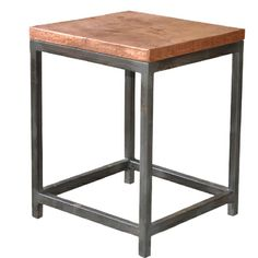 1000 Images About Side And Sofa Tables On Pinterest Accent Tables Consoles And End Tables