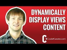 Drupal 7 Panelizer module - Daily Dose of Drupal episode 160 - Web Hosting Solutions