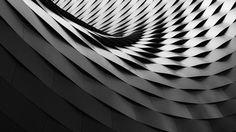 Wallpaper: http://desktoppapers.co/vn84-art-architecture-dark-city-bw-pattern/ via http://DesktopPapers.co : vn84-art-architecture-dark-city-bw-pattern
