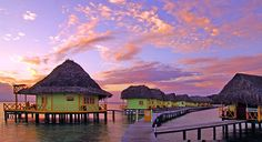 Punta Caracol Acqua Lodge - Bocas del Toro - Panama