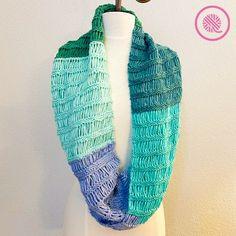 Knitting Basics, Loom Knitting, Knitting Stitches, Pdf Patterns, Stitch Patterns, Free Pattern, Easy Stitch, Purl Stitch, Loom Hats
