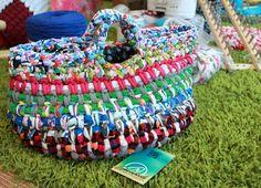 cesto-multicolor-sacocharte-ganchillo