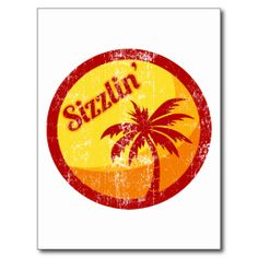 Sizzlin' Postcard online after you search a lot for where to buyHow to          Sizzlin' Postcard Here a great deal...