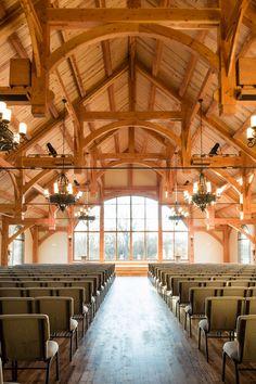 Heartland Place Wedding Chapel At 81 Ranch Enid Oklahoma Www 81ranch