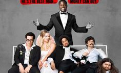 the wedding ringer wallpaper for desktop background (Heaton Cook It Movie Cast, It Cast, The Wedding Ringer, 2015 Movies, Free Hd Wallpapers, A Good Man, Beautiful Pictures, Actresses, Stylish