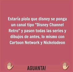Disney Channel, Nickelodeon, Space, Funny, Truths, Flower, Hang In There, Things Happen, Confessions