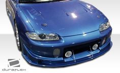 Mazda Duraflex Buddy Front Bumper Cover - 1 Piece (Overstock) Note: All Overstock products are sold on a first come, first serve basis. Overstock products are sold as is, and all sales are final. Overstock products may not be returned or exchanged. Mazda Mx, The Body Shop, Jdm, Vehicles, Cover, Cars, Autos, Car, Car