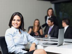 Experts say that since a salesperson in pharmaceutical PCD business has to communicate to the customers, he or she should focus more on softer skills than the hard skills.here 10 best tips to become a better salesperson in PCD business help you in developing a shining star in the field of pharma franchise business.