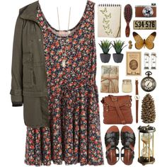 """piledriver waltz"" by karm-a on Polyvore"