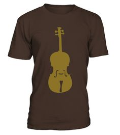# cello (23) .  COUPON CODE    Click here ( image ) to get COUPON CODE  for all products :      HOW TO ORDER:  1. Select the style and color you want:  2. Click Reserve it now  3. Select size and quantity  4. Enter shipping and billing information  5. Done! Simple as that!    TIPS: Buy 2 or more to save shipping cost!    This is printable if you purchase only one piece. so dont worry, you will get yours.                       *** You can pay the purchase with :