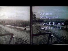 """Cultura: Serracchiani visita mostra """"Arturo Malignani. Con il futuro neg..."""