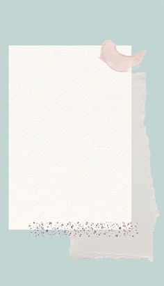 Pastel Background Wallpapers, Cute Pastel Wallpaper, Flower Background Wallpaper, Flower Phone Wallpaper, Paper Background Design, Powerpoint Background Design, Graphic Wallpaper, Iphone Wallpaper Tumblr Aesthetic, Polaroid Picture Frame