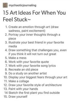 Painting Art Ideas Artists Drawings 66 Ideas For 2019 Painting Art Ideas Artists Drawings 66 Ideas You can find Art tips and more on our . Drawing Prompt, Drawing Tips, Ideas For Drawing, Art Inspiration Drawing, Art Prompts, Sketchbook Prompts, Sketchbook Assignments, Sketchbook Challenge, Art Assignments