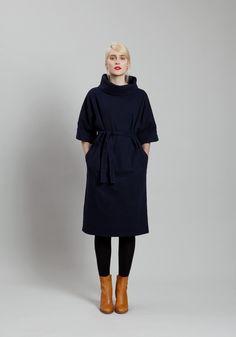 Mode – Samuji