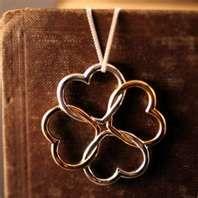Love luck